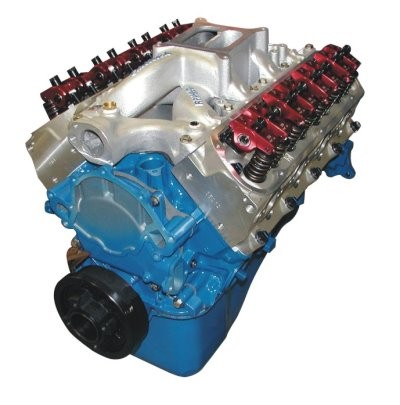 Short Block Vs Long Block >> Swengines Blog What S The Difference Between Long Block