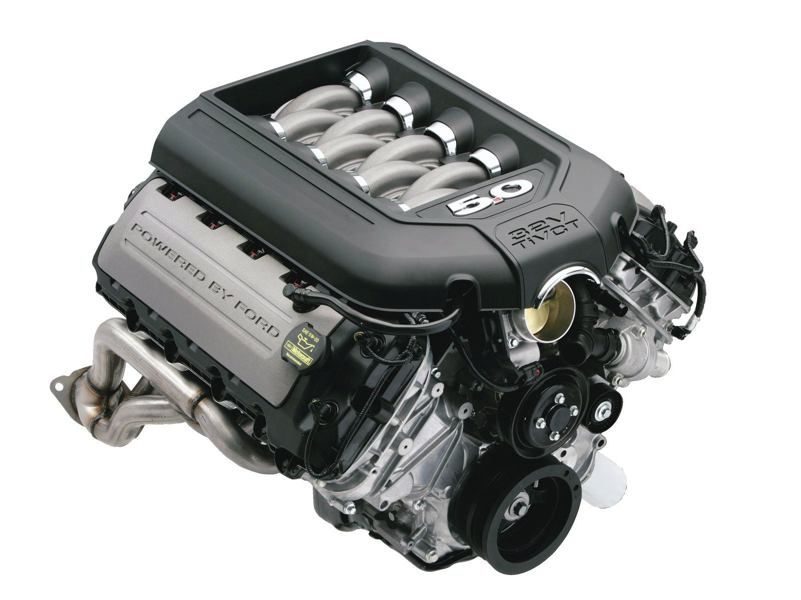 ford-engine