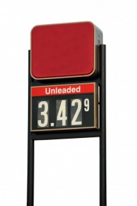 gasoline-price-sign