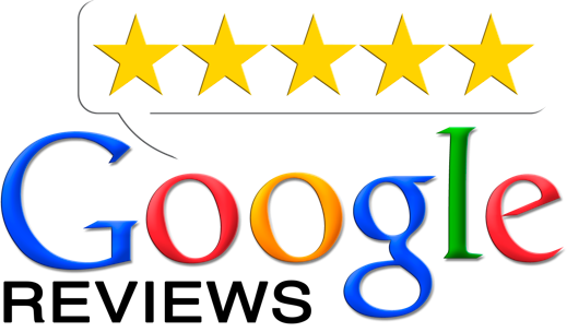 swengines-google-reviews
